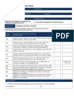 Unit 7 Assignment Tasks rev 1 workbook.docx