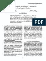 scct.pdf