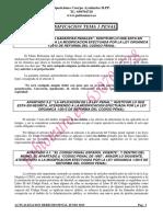 actualizacion_temario_mayo_2015_con_reforma_1-2015.pdf