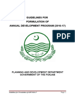 ADP Guidelines 2016-17.doc