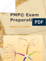 pmp 5th - lecture 1.pptx