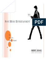 PESTEL Sony Analysis.pdf