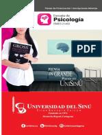 broshures Psicologia FINAL12.pdf