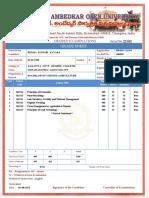 Rekha Final Bsc Year 02