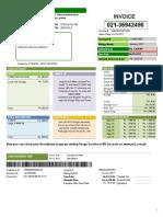 My Ptcl.pdf