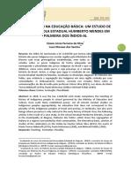 A LEI 1164508 NA EDUCAÇÃO BÁSICA UM ESTUDO DE.pdf