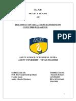 Final Report-VM.docx