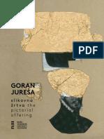 Goran Juresa