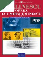 calinescu - eminescu 3.pdf