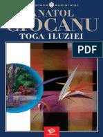 ciocanu anatol - toga iluziei.pdf