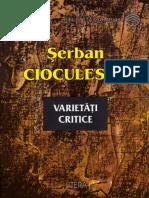 cioculescu - varietati.pdf