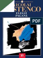 costenco - elegii.pdf