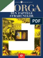iorga - din faptele strabunilor.pdf