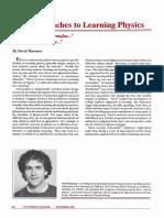 twoapproaches.pdf