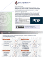CPP_Breech delivery.pdf