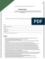 » Downloads _ Construction Safety Association of Manitoba.pdf
