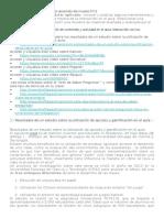 4 FLIPPED CURSO Herramientas y Recursos Para El Desarrollo Del Modelo FC