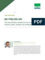 DO-178C_ED-12C.pdf