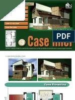 CD Proiecte Case Mici - Vol 3