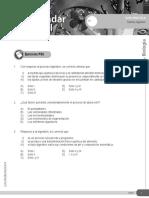 Guía Práctica 19 Sistema Digestivo