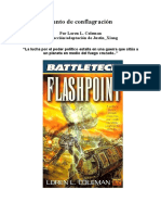 mechwarrior battletech libro flashpoint.pdf