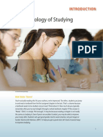 Psychology of learning.pdf