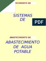 53617183-Abastecimiento-de-Agua-Potable.docx