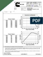 FR10193 ISX450 CPL8255.pdf