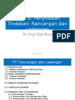 Topik 6_cadangan