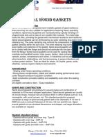 Spiral-Wound-Gaskets.pdf