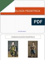 pediatrica.pdf