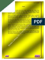 RSNI T-03-2005 perencanaan struktur baja untuk jembatan.pdf