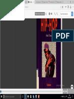 Anki Toner - Hip-hop (PDF Palero)