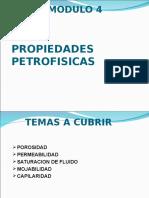 1. Petrofísica