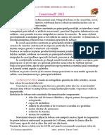 T3 Curatarea 2 si T4 Indreptarea.pdf