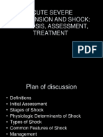 6-hypotension and shock 2016.pdf
