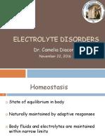 8)curs_diselectrolitemii_engleza.pdf