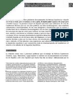 Entre_la_esperanza_y_el_desencanto._El.pdf