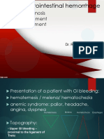 9)gi bleeding2016.pdf