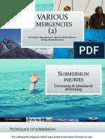 1b)Curs Urgente Diverse2 engleza 2015.pdf
