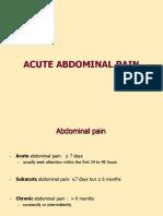 3)abdominal pain oct 16.pdf