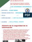 presentacin2-110523204350-phpapp01