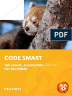 Codesmart Es Sample