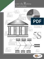 gerenciamentodarotina-manualdeimplementao-120813204113-phpapp01.pdf