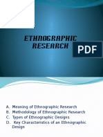 ethnographicresearch2-110725102859-phpapp02.pptx