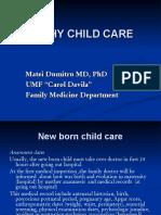 HEALTHY CHILD CARE.pdf