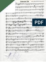 Método Para Teclado Toque Fácil I4 (II)