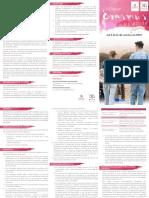 Erasmus (3-24 octubre).pdf