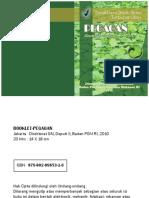Pegagan.pdf