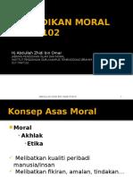 Bab 1 Konsep Asas Moral.pptx